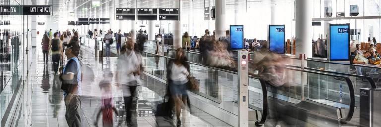 Clarity PPM bei der Flughafen München GmbH