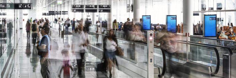 Clarity PPM at Flughafen München GmbH