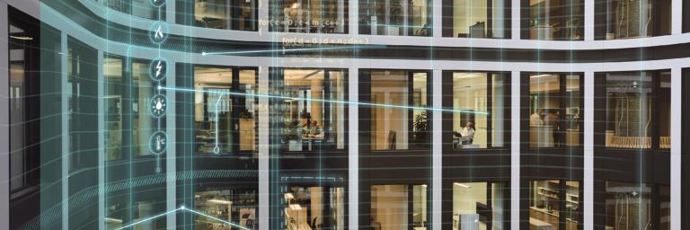 Clarity PPM bei Siemens