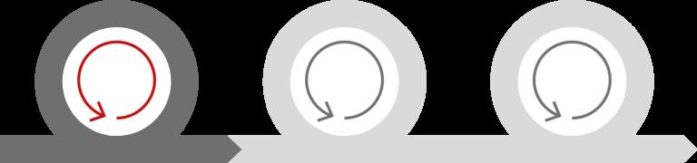 Einführung von Clarity PPM mit itd SIM