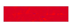 itdesign-Kunde Aixtron Logo