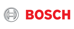 itdesign-Kunde Bosch Logo