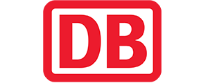 itdesign-Kunde Deutsch Bahn Logo