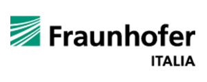 itdesign-Kunde Fraunhofer Italia Logo