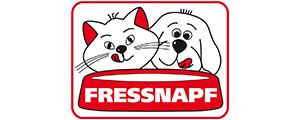 itdesign-Kunde Fressnapf Logo
