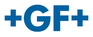 itdesign-Kunde Georg Fischer Logo