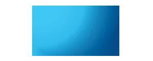 itdesign-Kunde Pfizer Logo