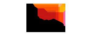 itdesign-Kunde PWC Logo