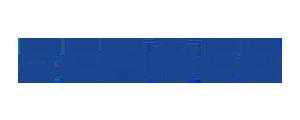 itdesign-Kunde Schüco Logo