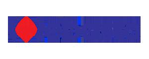 itdesign-Kunde Webasto Logo