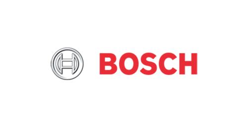 Meisterplan Kunde Bosch Logo Referenzen