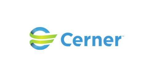 Meisterplan Kunde Cerner Logo Referenzen