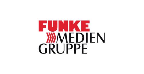 Meisterplan Kunde Funke Medien Gruppe Logo Referenzen