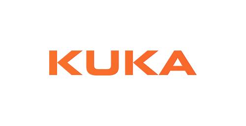 Meisterplan Kunde Kuka Logo Referenzen