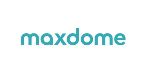 Meisterplan Kunde Maxdome Logo Referenzen