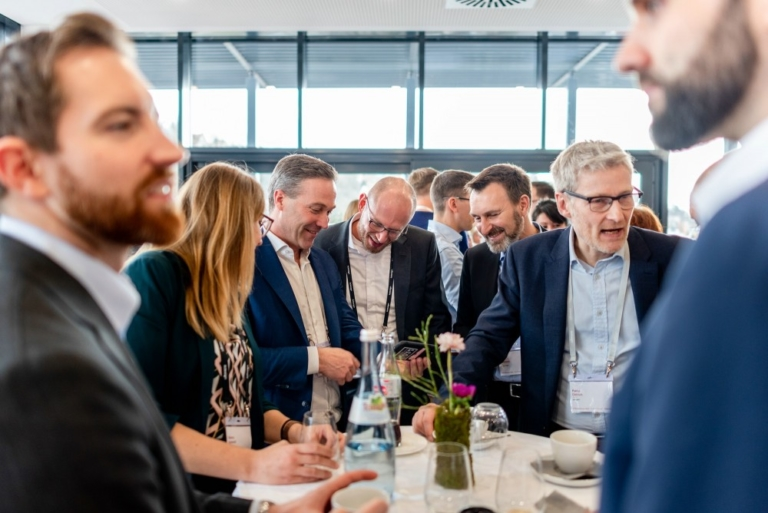 PPM Konferenz 2020 | Community Spirit