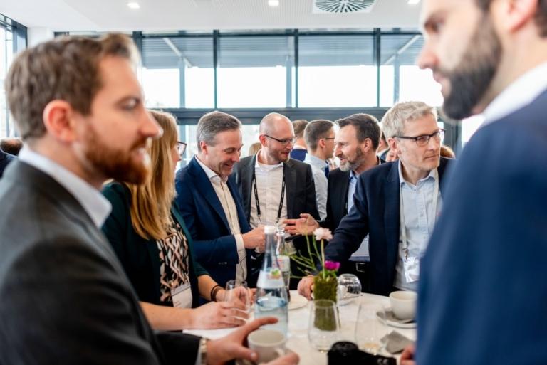 PPM Konferenz 2020 | Rückblick, Community