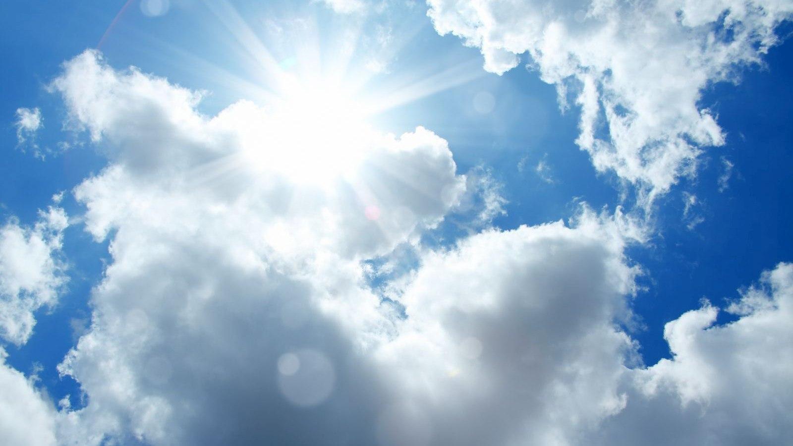 itdesign Clarity SaaS | Stakeholder Benefits